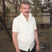 Сергей, 59, г.Дедовск