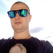 алексей, 26, г.Грязовец