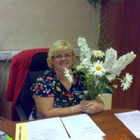 Елена, 59 лет, Рак, Санкт-Петербург