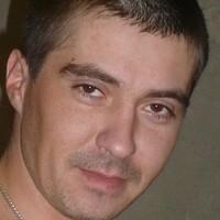 Анатолий, 37 лет, Лев, Одинцово