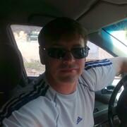 Андрей, 43, г.Нежин