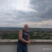 Александр, 47, г.Великий Новгород (Новгород)