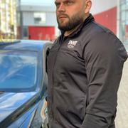Максим, 29, г.Саранск