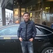 Эрик, 40, г.Павловск