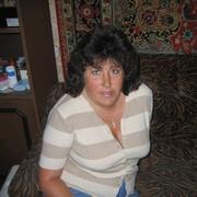 Лариса, 57, г.Адлер
