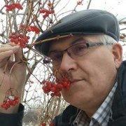 Александр, 51, г.Магнитогорск