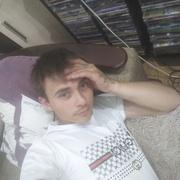 Артём Живчиков, 27, г.Березники