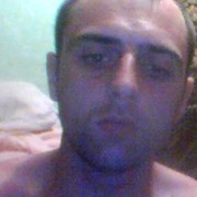 daniza, 34, г.Алабино