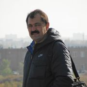 Валерий, 58, г.Тольятти