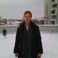Александр, 34 года, Дева, Пермь