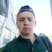 Бек, 27, г.Казань