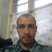Игорь, 33, г.Артемовский