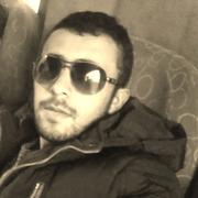 Narek, 21, г.Ереван