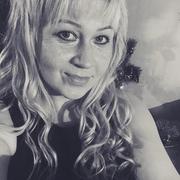 Наталья, 30, г.Павлодар