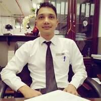 Aaasish, 29 лет, Рак, Маскат