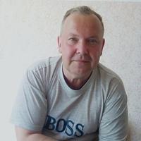 Андрей, 47 лет, Лев, Кострома