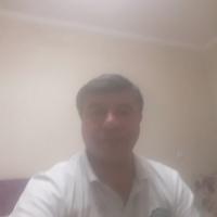 Анатолий, 48 лет, Весы, Москва