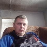 максим, 36, г.Белово
