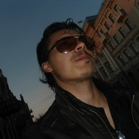 Александр, 25 лет, Стрелец, Оренбург