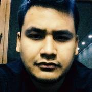 Дилшод, 25, г.Самарканд