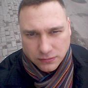 Станислав, 29, г.Сумы