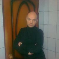 80antoxa80, 40 лет, Телец, Москва