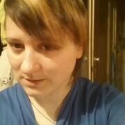 Таня, 32, г.Иваново