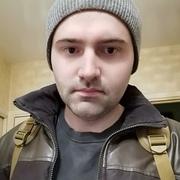 Андрей, 29, г.Балашиха