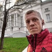 Евгений, 33, г.Пенза