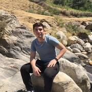 Uma, 25, г.Самарканд