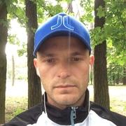 Кира, 30, г.Минск