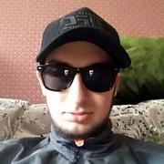 Артём, 19, г.Харьков