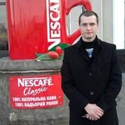 Андрей, 35, г.Старобельск