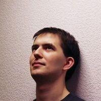 Максим, 30 лет, Телец, Дзержинск