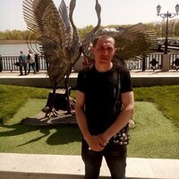 Анатолий Литовченко, 34 года, Рыбы, Миллерово