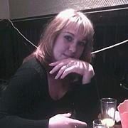 Людмила, 38, г.Каменск-Шахтинский
