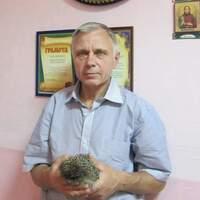 Anatoliy, 63 года, Рыбы, Сумы