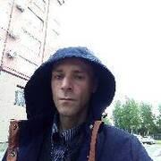 Михаил, 33, г.Нефтеюганск