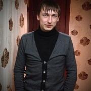 Сергей, 31, г.Братск