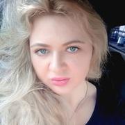 Лидия, 36, г.Москва