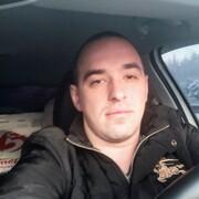 Юрий, 29, г.Рязань