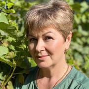 Raisa, 54, г.Уральск