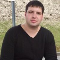 Анатолий, 30 лет, Лев, Псков