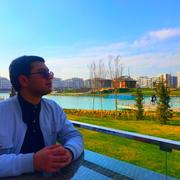 Шавкат, 26, г.Ташкент