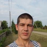 Сергей, 28, г.Чердаклы