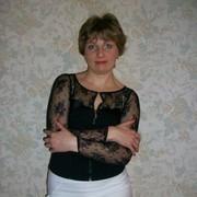 Анастасия, 34, г.Пенза