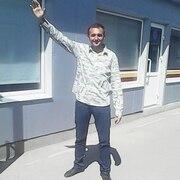 Алексей, 43, г.Кинель