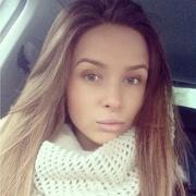 Алиса, 24, г.Усть-Каменогорск
