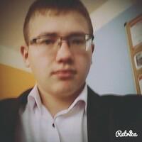 Анатолий, 26 лет, Лев, Самара