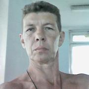 Александр, 54, г.Витебск